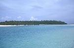 Cook_Islands;South_Pacific;Oceania;island;Polynesian;tropical;lagoon;Aitutaki