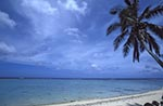 Cook_Islands;South_Pacific;Oceania;island;Polynesian;beaches;coasts;seashores;seaside;tropical;Puaikura_Reef;Rarotonga