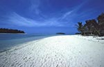 Cook_Islands;South_Pacific;Oceania;island;Polynesian;beaches;coasts;seashores;seaside;tropical;Muri_Beach;Rarotonga