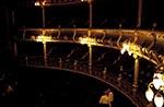 Costa_Rica;Costarican;Architecture;Art;Art_history;Central_America;Latin_America;Neo_Classicism;Neoclassical;Neoclassicism;Boxes;Teatro_Nacional;National_Theatre;San_José;Boxes;Teatro_Nacional;National_Theatre;theatre