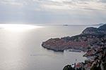 Croatia;Croatian;Europe;Eastern_Europe;Balkans;Europa;Old_Town;Dubrovnik;Dubrovacko_Neretvanska;Architecture;Art;Art_history;Balkan_Peninsula;UNESCO;World_Heritage_Site;Yugoslavia