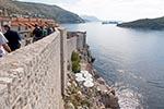 Croatia;Croatian;Europe;Eastern_Europe;Balkans;Europa;St_Johns_Fort;Dubrovnik;Dubrovacko_Neretvanska;Architecture;Art;Art_history;Balkan_Peninsula;UNESCO;World_Heritage_Site;Yugoslavia
