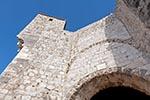 Croatia;Croatian;Europe;Eastern_Europe;Balkans;Europa;Fort;Minceta;Dubrovnik;Dubrovacko_Neretvanska;Architecture;Art;Art_history;Balkan_Peninsula;UNESCO;World_Heritage_Site;Yugoslavia