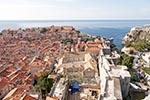 Croatia;Croatian;Europe;Eastern_Europe;Balkans;Europa;City_Wall;walls;Dubrovnik;Dubrovacko_Neretvanska;Architecture;Art;Art_history;Balkan_Peninsula;UNESCO;World_Heritage_Site;Yugoslavia