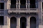 Cuba;Cuban;Caribbean;Latin_America;Havana;La_Habana;Antilles;Architecture;Art;Art_history;Art_Noveau;Ciudad_de_La_Habana;house;island;Malecon;Nouveau;Old_Havana_and_its_Fortifications;tropical;UNESCO;West_Indies;World_Heritage_Site;Art;UNESCO;World_Heritage_Sites