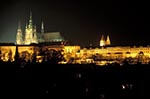 Czech_Republic;Czech;Europe;Europa;Architecture;Art;Art_history;castles;church;fortresses;forts;Gothic;Historic_Centre_of_Prague;Medieval;Middle_Ages;night;Prague;Praha;St_Vitus_Cathedral;UNESCO;World_Heritage_Site;Castle