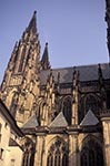 Czech_Republic;Czech;Europe;Europa;Architecture;Art;Art_history;Christianity;Christian;Catholic;religion;faith;beliefs;creed;church;Gothic;Historic_Centre_of_Prague;Medieval;Middle_Ages;Prague;Praha;St_Vitus_Cathedral;UNESCO;World_Heritage_Site