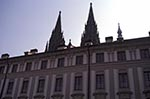 Czech_Republic;Czech;Europe;Europa;Architecture;Art;Art_history;Baroque;Historic_Centre_of_Prague;Prague;Praha;UNESCO;World_Heritage_Site;Prague_Castle