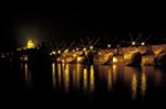 Czech_Republic;Czech;Europe;Europa;Architecture;Art;Art_history;Gothic;Historic_Centre_of_Prague;Medieval;Middle_Ages;night;Prague;Praha;UNESCO;World_Heritage_Site;Charles_Bridge