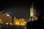 Czech_Republic;Czech;Europe;Europa;Architecture;Art;Art_history;Gothic;Historic_Centre_of_Prague;Medieval;Middle_Ages;night;Prague;Praha;Square;Tower;Town_Hall;UNESCO;World_Heritage_Site;Old_Town