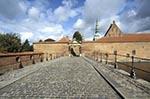 Denmark;Danish;Europe;Scandinavia;Europa;Architecture;Art;Art_history;Renaissance;Bridge;maot;Frederiksborg_Castle