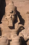 Egypt;Egyptian;Ancient;Archaeology;Architecture;arid;Art;art;Art_history;art_history;Aswan;deserts;Great_Temple_of_Ramses_II;Middle_East;Near_East;Nile;North_Africa;Ramses_II;rivers;statue;streams;Temple_of_Ramses_II;UNESCO;water;World_Heritage_Site;Abu_Simbel