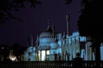England;English;Great_Britain;British_Isles;United_Kingdom;British;Europe;Europa;Architecture;Art;Art_history;Brighton;Brighton_and_Hove;Indo_Saracenic_Architecture;islands;night;Royal_Pavilion
