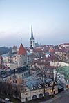 Estonia;Estonian;Europe;Europa;Eesti;Tallinn;Fort;fortresses;Baltic;Gothic;Medieval;Toompea;UNESCO;World_Heritage_Site