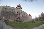 Estonia;Estonian;Europe;Europa;Eesti;Tallinn;Architecture;Art;Art_history;Baltic;Gothic;Medieval;Medieval_city_wall;UNESCO;World_Heritage_Site