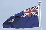 Falkland_Islands;Falklands;Islas_Malvinas;Malvinas;South_America;_United_Kingdom;British;Argentina;flag;islands;Stanley;sub_Antarctic