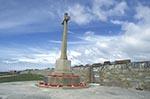 Falkland_Islands;Falklands;Islas_Malvinas;Malvinas;South_America;_United_Kingdom;British;Argentina;burial_grounds;cemeteries;cemetery;cross;graveyards;islands;Stanley;sub_Antarctic