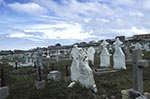 Falkland_Islands;Falklands;Islas_Malvinas;Malvinas;South_America;_United_Kingdom;British;Argentina;burial_grounds;cemeteries;cemetery;Grave;graveyards;islands;Stanley;sub_Antarctic