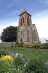 Falkland_Islands;Falklands;Islas_Malvinas;Malvinas;South_America;_United_Kingdom;British;Argentina;Christ_Church_Catherdal;church;islands;Stanley;sub_Antarctic