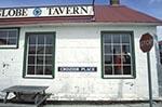Falkland_Islands;Falklands;Islas_Malvinas;Malvinas;South_America;_United_Kingdom;British;Argentina;Globe_Tavern;islands;Stanley;sub_Antarctic