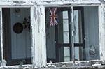Falkland_Islands;Falklands;Islas_Malvinas;Malvinas;South_America;_United_Kingdom;British;Argentina;islands;Stanley;sub_Antarctic;Union_Jack;window