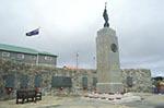Falkland_Islands;Falklands;Islas_Malvinas;Malvinas;South_America;_United_Kingdom;British;Argentina;armed_forces_War;islands;martial;Memorial;military;Stanley;sub_Antarctic