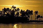 Fiji;Fijian;Melanesia;South_Pacific;Oceania;islands;Nadi;Regent_Resort;Sunset;tropical;Western_Province;South_Pacific