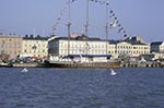 boats;Boats;Europe;Finland;Finnish;harbour;Helsinki;marine;ships;Suomi;transportation;vessels