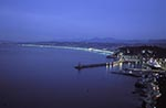 France;French;Europe;Europa;Nice;dusk;Nice;Alpes_Maritimes;Mediterranean