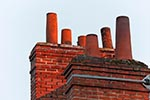 France;French;Europe;Europa;Chimneys;Tours;French