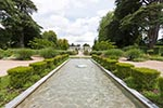 France;French;Europe;Europa;architecture;art;art_history;Cheverny;Château_de_Cheverny;Fountain;gardens;Loire;Loire_Valley_between_Sully_sur_Loire_and_Chalonnes;Neo_Classical;Neo_Classicism;Neoclassical;Neoclassicism;Park;parks;UNESCO;World_Heritage_Site