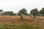 France;French;Europe;Europa;Menhirs;Kerlescan;alignments;Carnac;Morbihan;ancient;archaeology;art;art_history;Neolithic;Prehistory;prehistoric