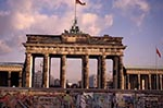 Germany;German;Deutschland;Eruope;Europa;1989;architecture;art;art_history;Berlin;Berlin_Wall;Brandenburg_Gate;Brandenburger_Tor;Cold_War;Communism;DDR;Deutsche_Demokratische_Republik;fall;GDR;German_Democratic_Republic;History;Neo_Classical;Neo_Classicism;Neoclassicism;November