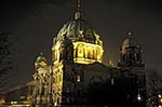 Germany;German;Deutschland;Eruope;Europa;Architecture;Art;Art_history;Baroque;Berlin;Berlin_Cathedral;Berliner_Dom;church;Museum_Island;Museumsinsel