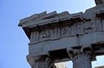 Greece;Greek;Hellas;Hellenic;Europe;Europa;Parthenon;Acropolis;Athens;Attica;Ancient;Ancient_Greece;Anthropology;Archaeology;Architecture;Art;Art_history;Civilization;Culture;History;Mediterranean;UNESCO;World_Heritage_Site