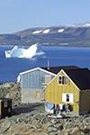 Greenland;Kalaallit_Nunaat;Kalaallit_Nunaat;Arctic;Denmark;glacial;Greenlandic;ice;Inuit;islands;Ittoqqortoormiit;landscapes;North_America;polar;scenery;scenic;Scoresby_Sund;Scoresbysund