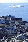 Greenland;Kalaallit_Nunaat;Kalaallit_Nunaat;Arctic;Denmark;glacial;Greenlandic;ice;Icebergs;Inuit;islands;Ittoqqortoormiit;landscapes;North_America;polar;scenery;scenic;Scoresby_Sund;Scoresbysund