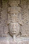 Guatemala;Guatemalan;Anthropology;Archaeology;Art;Art_history;Central_America;Civilization;Culture;History;Latin_America;Maya_Civilization;Mayan;Maya;Mesoamerica;Precolombian;Pre_Columbian;pre_Hispanic;Sculpture;UNESCO;World_Heritage_Site;Quirigua;Izabal;Stele_A