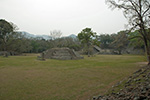 Honduras;Honduran;_Copan;Anthropology;archaeological;Archaeology;Art;Art_history;Central_America;Civilization;Culture;Great_Plaza;History;Latin_America;Maya;Maya_Civilization;Mayan;Mesoamerica;Pre_Columbian;Pre_Hispanic;Precolombian;Sculpture;site;UNESCO;World_Heritage_Site