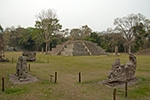 Honduras;Honduran;_Copan;Altar;Anthropology;archaeological;Archaeology;Art;Art_history;Central_America;Civilization;Culture;History;Latin_America;Maya;Maya_Civilization;Mayan;Mesoamerica;Pre_Columbian;Pre_Hispanic;Precolombian;Sculpture;site;UNESCO;World_Heritage_Site
