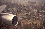 Hong_Kong;China;Chinese;Asia;Sino;airports;passenger_terminals;tourism;holidays;vacations;travel;Hong_Kong;Kai_Tak_Airport_