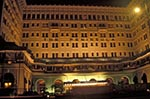 Hong_Kong;China;Chinese;Asia;Sino;Hong_Kong;The_Peninsula_Hotel_