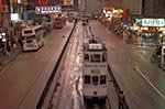 Hong_Kong;China;Chinese;Asia;Sino;buses;public_transportation;cable_cars;gondolas;funiculars;lifts;public_transportation;Central;Hong_Kong;China_Buses;trams;Connaught;Road
