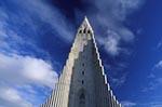 Iceland;Island;Scandinavia;Icelandic;Europe;Art;Art_history;Capital_Region;Church;Hallgrimskirkja;Modern_architecture;Modern_art;Reykjavik;Architecture