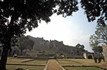 India;Indian;Indian_Subcontinent;Asia;South_Asia;Bharat;Architecture;Art;Art_history;castles;fortresses;forts;Islamic;Golkonda;Andrah_Pradesh;Golconda;Fort