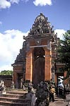 Art;Art_history;Asia;Australasia;Bali;Balinese;beliefs;creed;faith;Gate;Hindu;Hinduism;Indonesia;Indonesian;Main;Mengwi;Pura_Taman_Ayun_Temple;religion;Southeast_Asia;temple;tropical;UNESCO;World_Heritage_Site