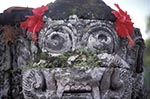 Art;Art_history;Asia;Australasia;Bali;Balinese;Barong;beliefs;creed;faith;Hindu;Hinduism;Indonesia;Indonesian;Mengwi;Pura_Taman_Ayun_Temple;religion;Sculpture;Southeast_Asia;statue;Stone;temple;tropical;UNESCO;World_Heritage_Site