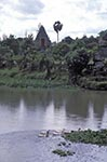 Art;Art_history;Asia;Australasia;Bali;Balinese;beliefs;creed;faith;Hindu;Hinduism;Indonesia;Indonesian;Mengwi;Moat;Pura_Taman_Ayun_Temple;religion;Southeast_Asia;temple;tropical;UNESCO;World_Heritage_Site