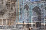 Ardabil;Ensemble;Iran;Iranian;Islam;_Islamic;_Muslim;_Moslem;_religion;_faith;_beliefs;_creed;Khanegah;Middle_East;Near_East;Persia;Persian;Sheikh_Safi_al_din;Shia;Shrine;UNESCO;World_Heritage_Site
