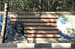 Iran;Persia;Iranian;Persian;Middle_East;Near_East;Embassy_of_the_United_States_of_America;Former;Persians;Iranians;Tehran;US_Embassy;United_States